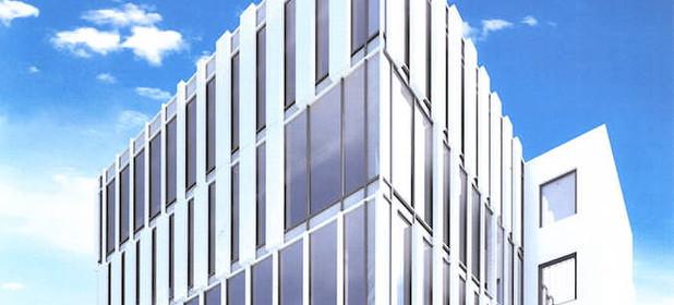 Działka na sprzedaż 401 m² Warszawa Targówek Elsnerów Radzymińska - zdjęcie 1
