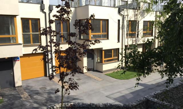 Dom na sprzedaż <span>Warszawa, Targówek, Bródno, Ostródzka</span>