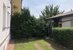 Morizon WP ogłoszenia | Dom na sprzedaż, Warszawa Zacisze, 290 m² | 6705