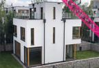 Morizon WP ogłoszenia | Dom na sprzedaż, Warszawa Bródno, 170 m² | 7677