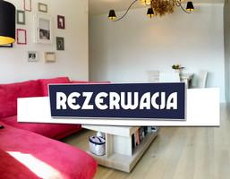 Morizon WP ogłoszenia | Mieszkanie na sprzedaż, Katowice Os. Tysiąclecia, 62 m² | 2322