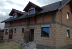 Morizon WP ogłoszenia | Dom na sprzedaż, Jasin Malwowa, 120 m² | 6559