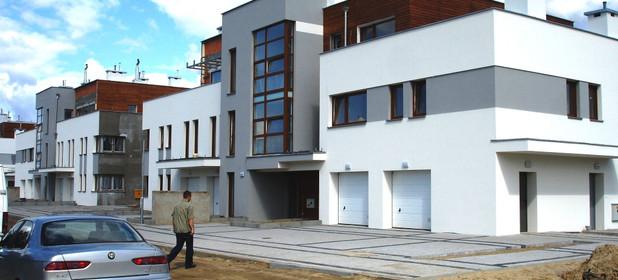Mieszkanie na sprzedaż 143 m² Poznań Naramowice Błażeja - zdjęcie 1