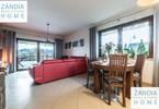 Morizon WP ogłoszenia   Dom na sprzedaż, Pobiedziska, 170 m²   0436