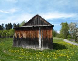 Morizon WP ogłoszenia | Działka na sprzedaż, Sucha Beskidzka okolice miejscowość Las, 600 m² | 9381