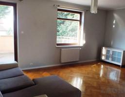 Morizon WP ogłoszenia | Mieszkanie na sprzedaż, Szczecin Gumieńce, 122 m² | 7439