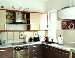 Morizon WP ogłoszenia | Dom na sprzedaż, Szczecin Golęcino-Gocław, 180 m² | 6757