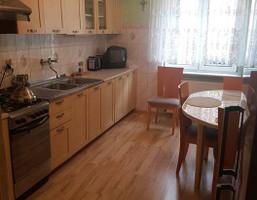Morizon WP ogłoszenia   Mieszkanie na sprzedaż, Szczecin Pomorzany, 78 m²   1436