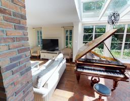 Morizon WP ogłoszenia | Dom na sprzedaż, Szczecin Warszewo, 446 m² | 4163