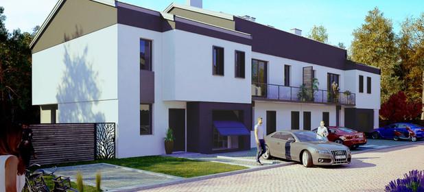 Dom na sprzedaż 129 m² Rzeszów Biała Sikorskiego - zdjęcie 3