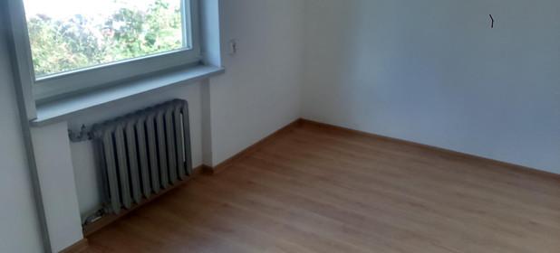 Dom do wynajęcia 280 m² Łódź Widzew - zdjęcie 3