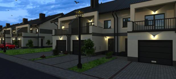 Dom na sprzedaż 190 m² Rzeszowski (Pow.) Trzebownisko (Gm.) Tajęcina - zdjęcie 1