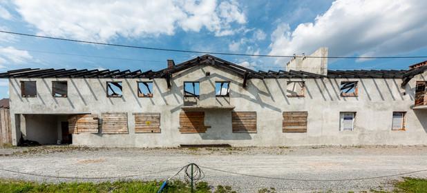 Dom na sprzedaż 398 m² Kraków Nowa Huta - zdjęcie 3