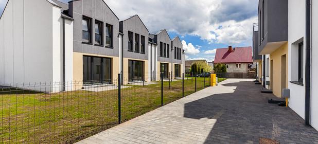 Dom na sprzedaż 93 m² Kartuski (pow.) Żukowo (gm.) Pępowo Gdańska - zdjęcie 1