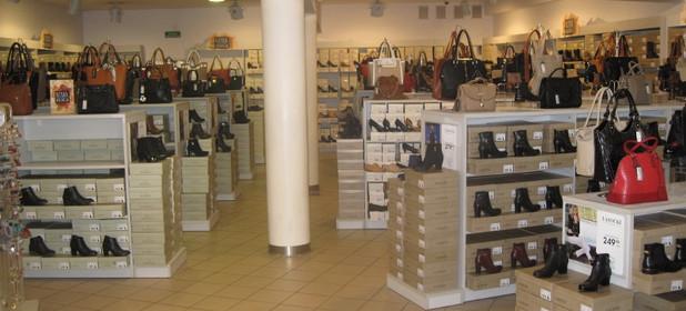 Lokal handlowy do wynajęcia 600 m² Chojnicki (pow.) Chojnice Centrum 31 Stycznia - zdjęcie 3