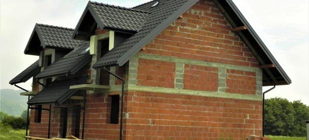 Mieszkanie na sprzedaż 80 m² Kraków Podgórze - zdjęcie 2