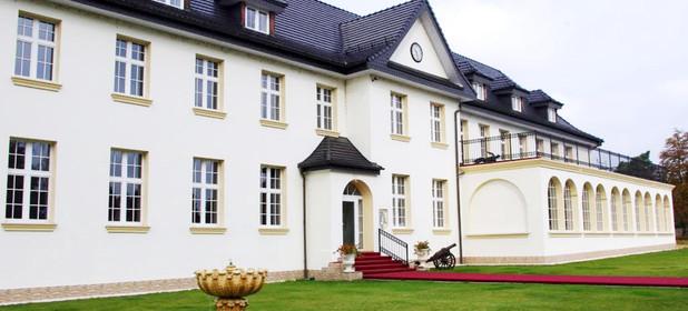 Hotel na sprzedaż 2500 m² Tarnogórski (Pow.) Krupski Młyn (Gm.) Krupski Młyn Zawadzkiego  - zdjęcie 1