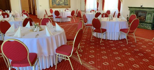 Hotel na sprzedaż 2500 m² Tarnogórski (Pow.) Krupski Młyn (Gm.) Krupski Młyn Zawadzkiego  - zdjęcie 3