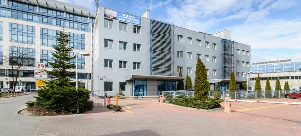 Lokal biurowy do wynajęcia 134 m² Warszawa Mokotów Postępu 17d - zdjęcie 1