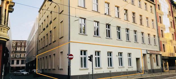 Lokal usługowy na sprzedaż 155 m² Wrocław Stare Miasto Św. Mikołaja - zdjęcie 3