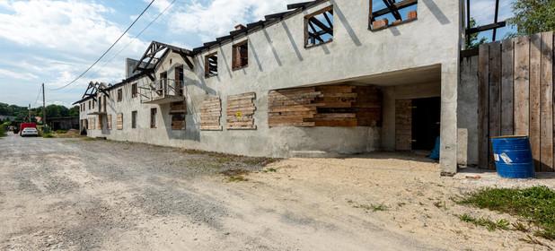 Dom na sprzedaż 398 m² Kraków Nowa Huta - zdjęcie 2
