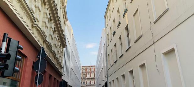 Lokal usługowy na sprzedaż 155 m² Wrocław Stare Miasto Św. Mikołaja - zdjęcie 1