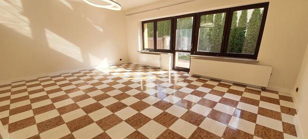 Dom na sprzedaż 240 m² Kraków Krowodrza Radzikowskiego Walerego Eliasza - zdjęcie 2