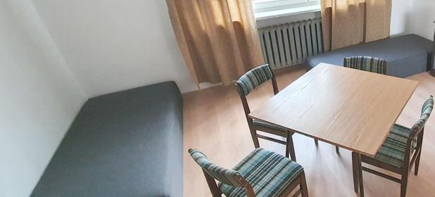 Dom do wynajęcia 280 m² Łódź Widzew - zdjęcie 1