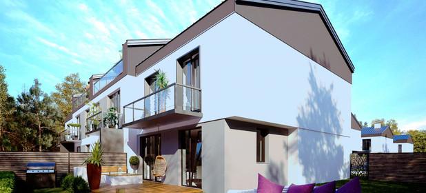 Dom na sprzedaż 129 m² Rzeszów Biała Sikorskiego - zdjęcie 1