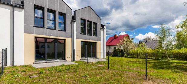 Dom na sprzedaż 93 m² Kartuski (pow.) Żukowo (gm.) Pępowo Gdańska - zdjęcie 3