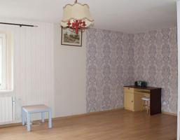 Morizon WP ogłoszenia | Mieszkanie na sprzedaż, Opole Zaodrze, 43 m² | 4344