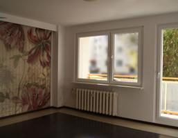 Morizon WP ogłoszenia | Mieszkanie na sprzedaż, Opole Kolonia Gosławicka, 65 m² | 7040