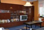 Morizon WP ogłoszenia   Mieszkanie na sprzedaż, Opole Zaodrze, 64 m²   4329