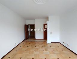 Morizon WP ogłoszenia | Mieszkanie na sprzedaż, Warszawa Mokotów, 76 m² | 2531