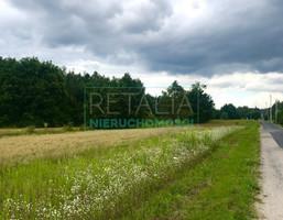 Morizon WP ogłoszenia   Działka na sprzedaż, Powązki, 1950 m²   6792