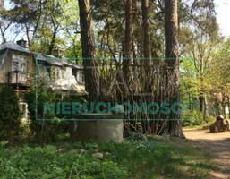 Morizon WP ogłoszenia | Dom na sprzedaż, Milanówek, 90 m² | 0958