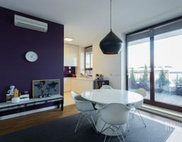 Morizon WP ogłoszenia | Mieszkanie na sprzedaż, Warszawa Powiśle, 118 m² | 1400