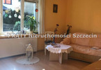 Morizon WP ogłoszenia | Mieszkanie na sprzedaż, Szczecin Gumieńce, 149 m² | 3960