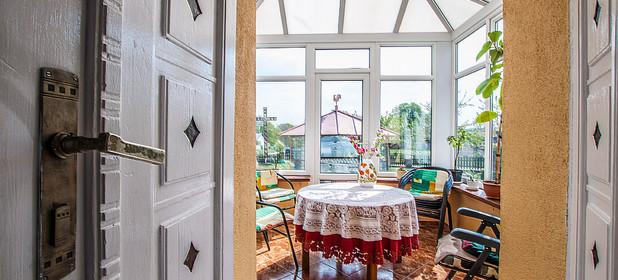Dom na sprzedaż 200 m² Czarnkowsko-Trzcianecki (Pow.) Wieleń (Gm.) Dzierżążno Wielkie - zdjęcie 2