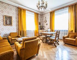 Morizon WP ogłoszenia | Mieszkanie na sprzedaż, Warszawa Mokotów, 98 m² | 4021