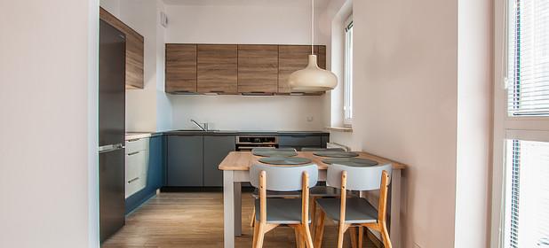 Mieszkanie do wynajęcia 47 m² Warszawa Wola Odolany Stanisława Worcella - zdjęcie 3
