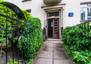 Morizon WP ogłoszenia | Mieszkanie na sprzedaż, Warszawa Stary Żoliborz, 108 m² | 4199