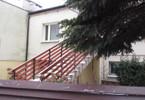Morizon WP ogłoszenia | Dom na sprzedaż, Częstochowa, 224 m² | 6106