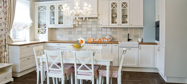 Mieszkanie na sprzedaż 60 m² M. Zielona Góra Zielona Góra Polanka - zdjęcie 3