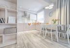 Morizon WP ogłoszenia   Mieszkanie na sprzedaż, Zielona Góra  Łężyca, 50 m²   9193