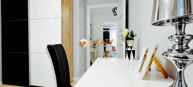 Mieszkanie na sprzedaż 71 m² Zielona Góra Polanka - zdjęcie 3