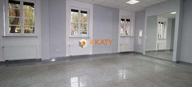 Lokal usługowy na sprzedaż 121 m² Zielona Góra - zdjęcie 3