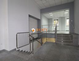 Morizon WP ogłoszenia   Biuro na sprzedaż, Zielona Góra, 122 m²   1562