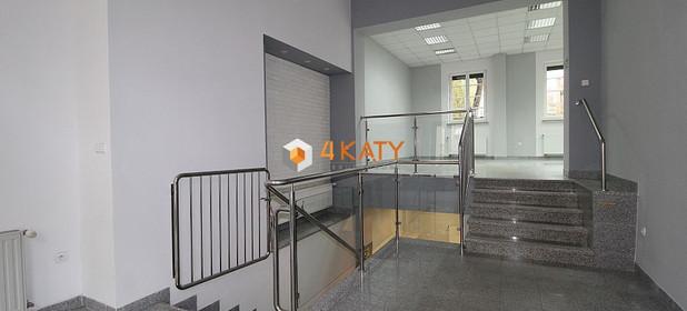 Lokal usługowy na sprzedaż 121 m² Zielona Góra - zdjęcie 1