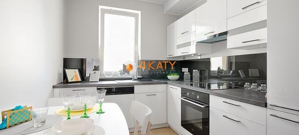 Mieszkanie na sprzedaż 60 m² M. Zielona Góra Zielona Góra Polanka - zdjęcie 1